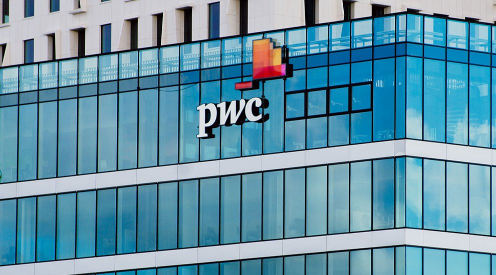 PricewaterhouseCoopers (PwC) pre-employment Tests & Interviews