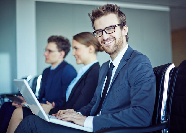 Objectives of psychometric aptitude testing for managers
