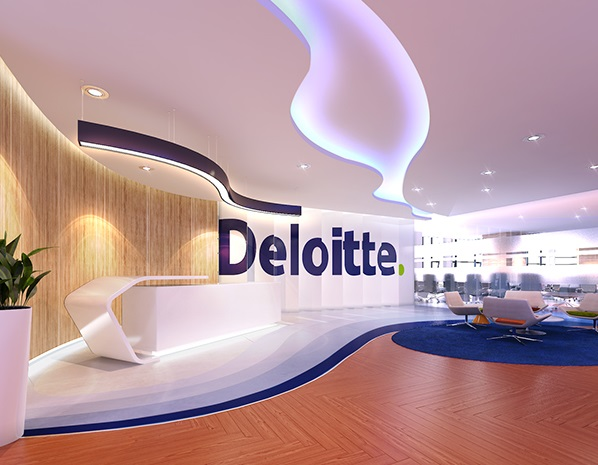 Deloitte worldwide: how to get a job, pass aptitude tests and interviews