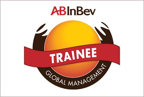 Management Trainee program in AB InBev