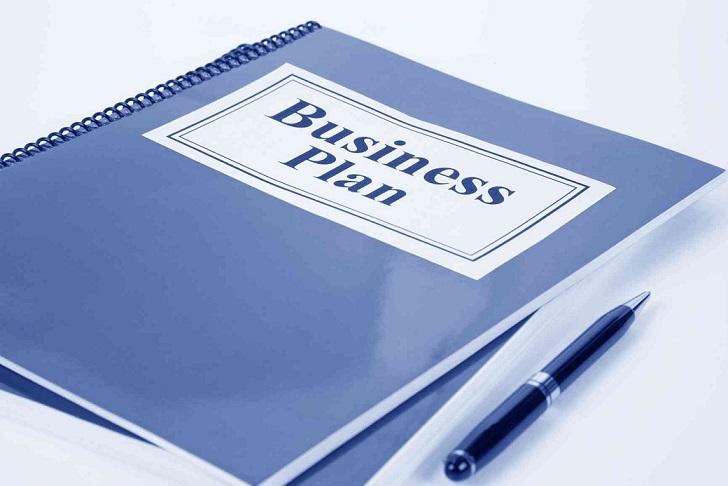 situational judgement test planning skills