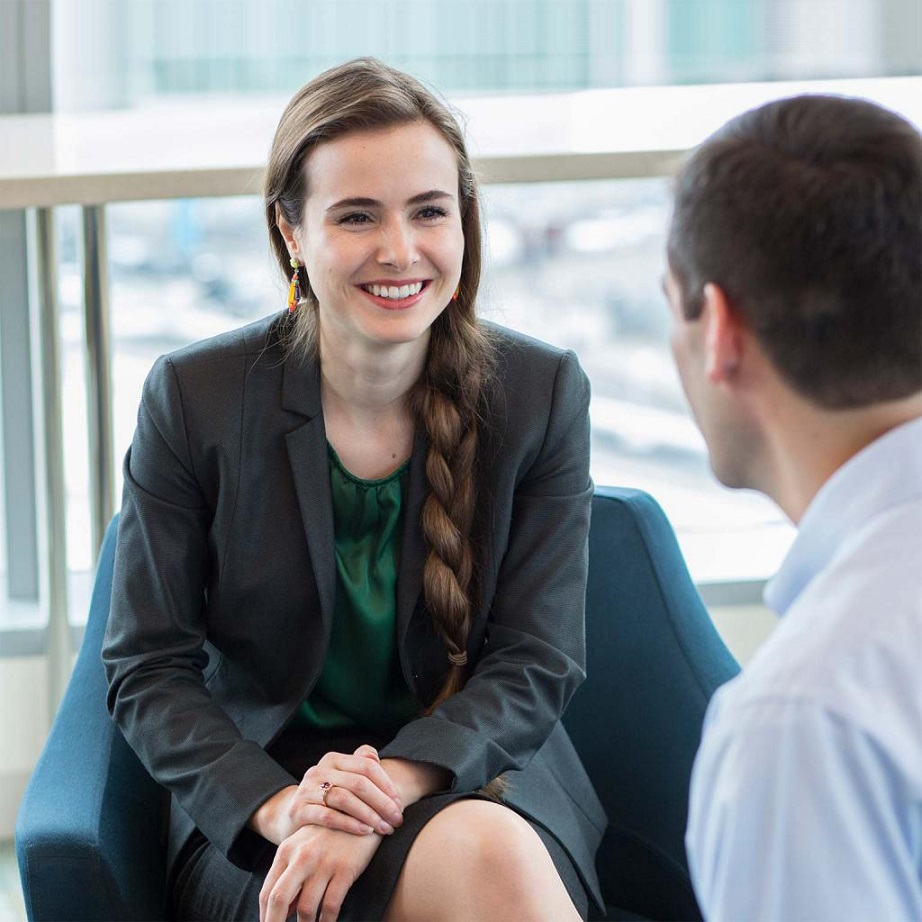 successful job interview easy tips