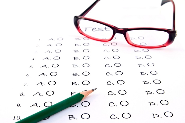 8 smart steps to prepare for your pre-employment aptitude tests