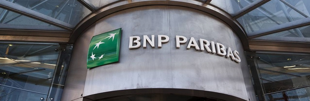 BNP Paribas: everything you wanted to know about working and getting a job there