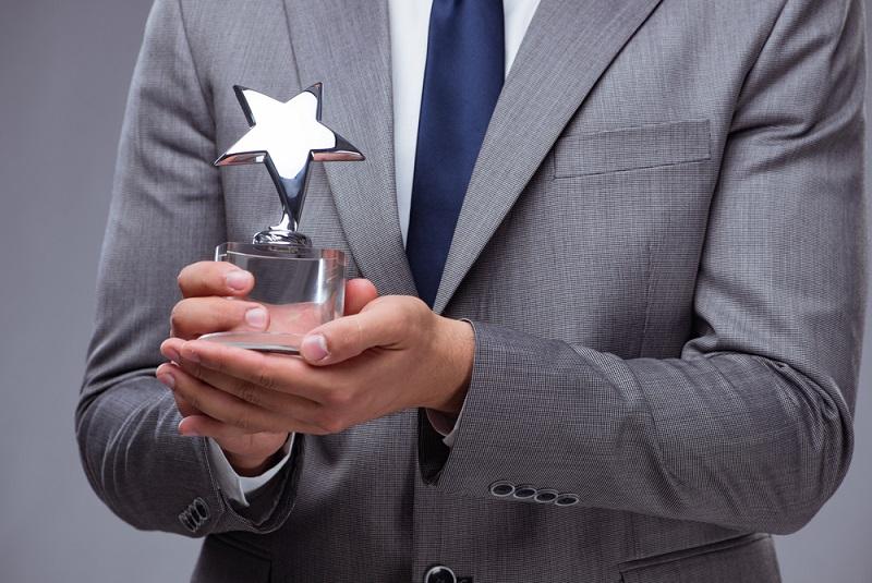 best practice for online aptitude tests to get your job
