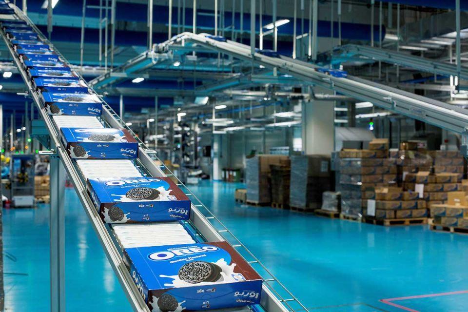 Mondelez-International-factory