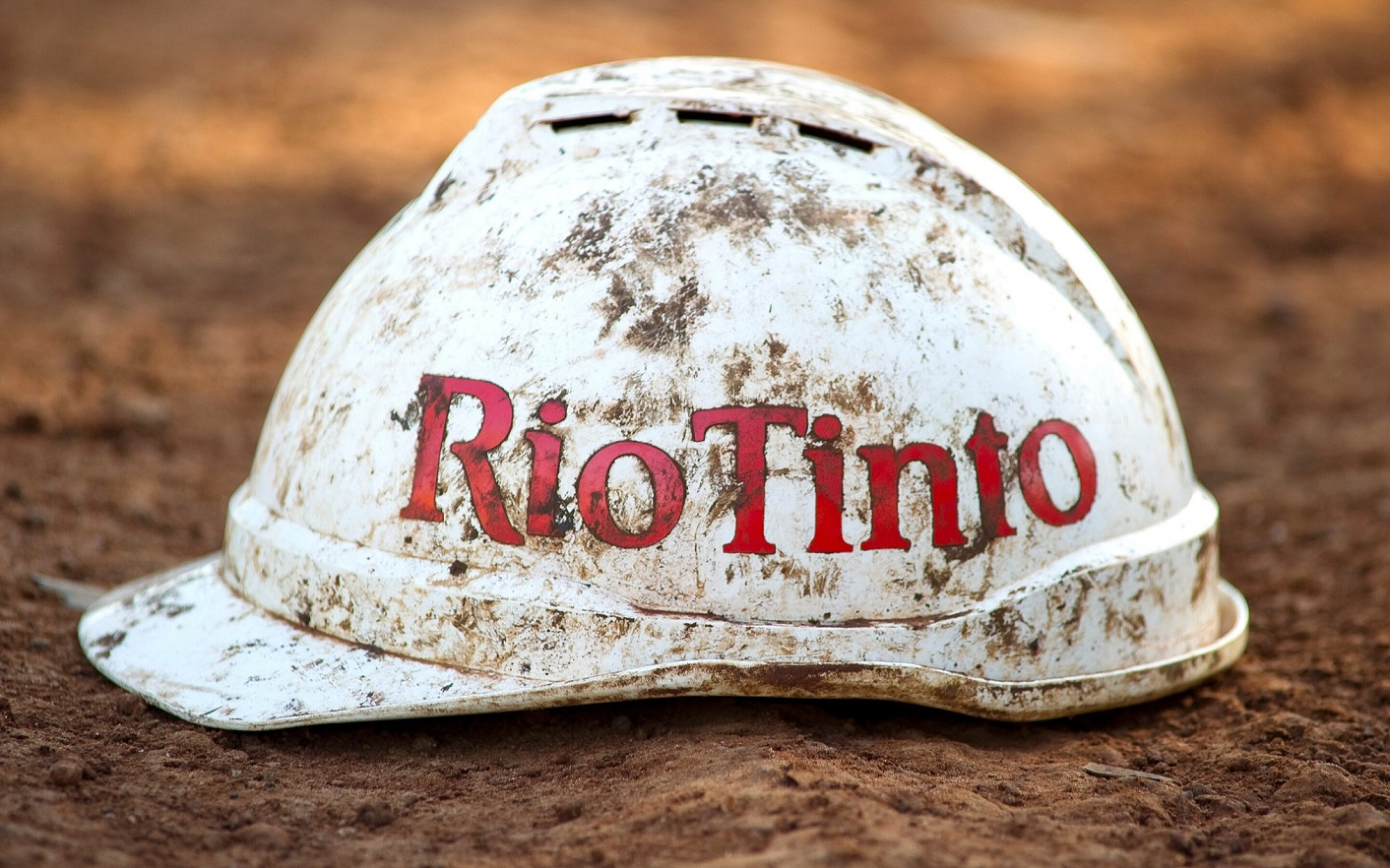 Rio Tinto: about the company, its employment process, aptitude tests and interviews