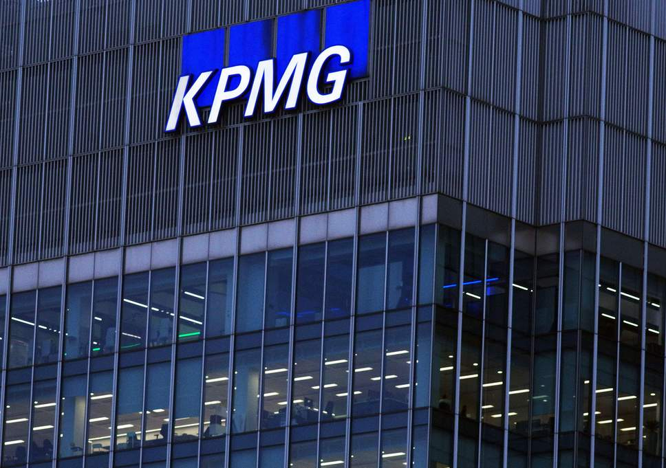 Working at KPMG: pre-employment aptitude tests, interview and employment tips