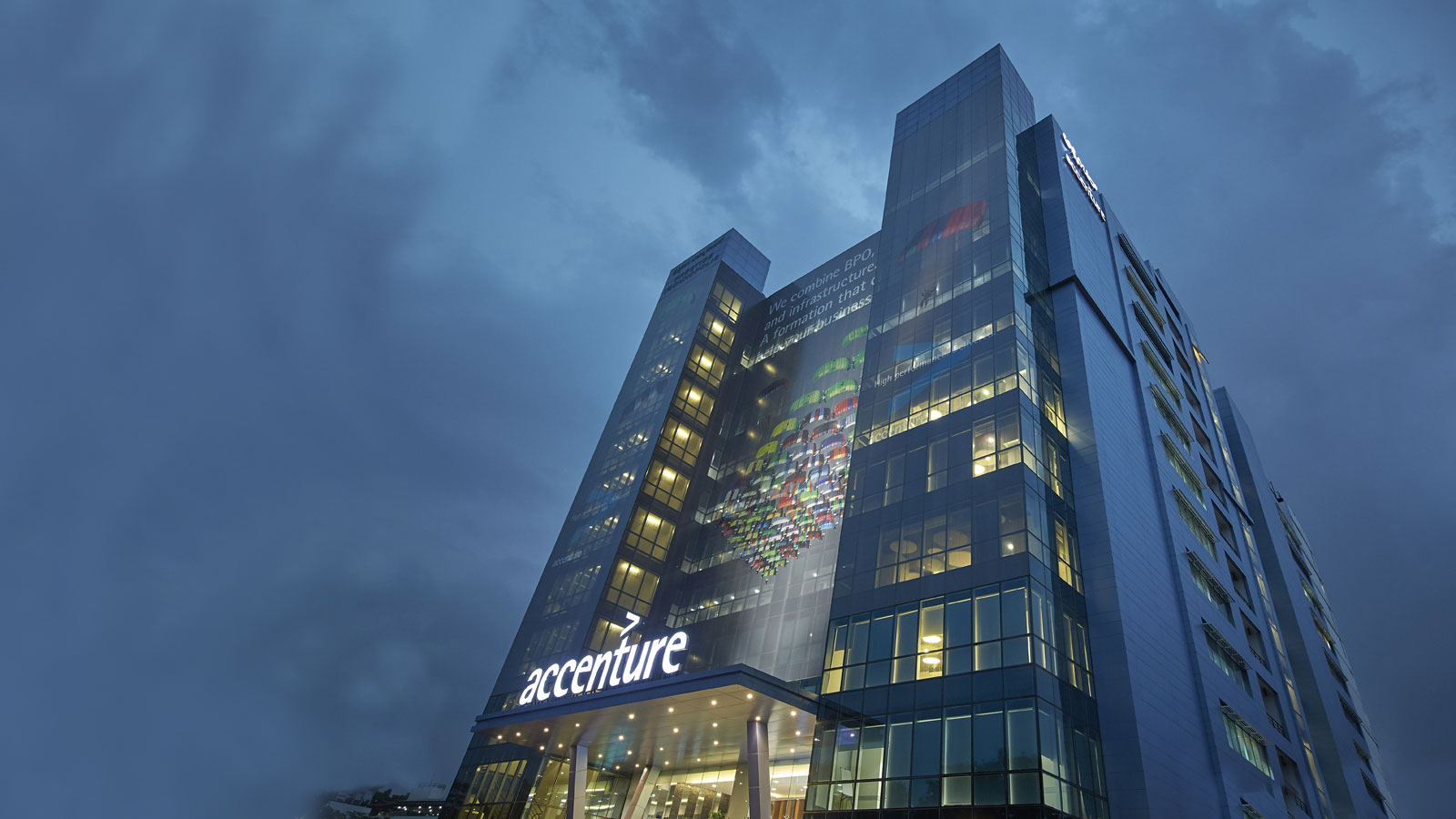 Accenture-Center-Innovation-Bengaluru-accenture