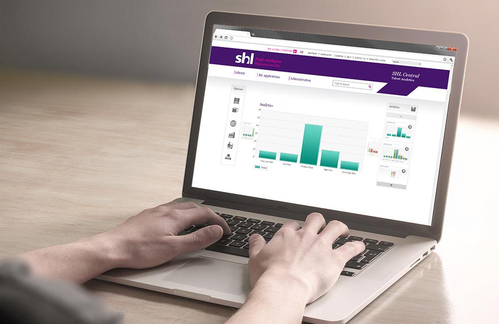 SHL-talent-analytics