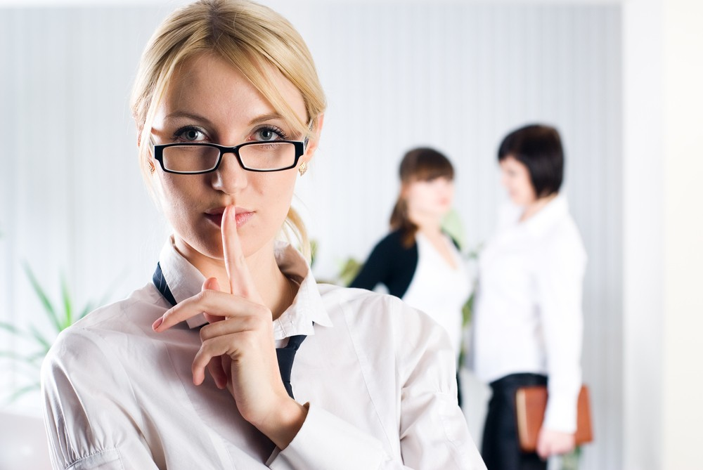 situational judgement tests aptitude tests phrases to avoid at work