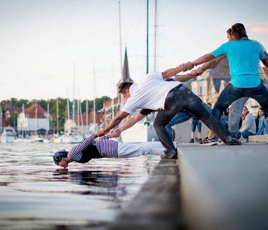 teamwork situational judgement tests on teamwork aptitude tests