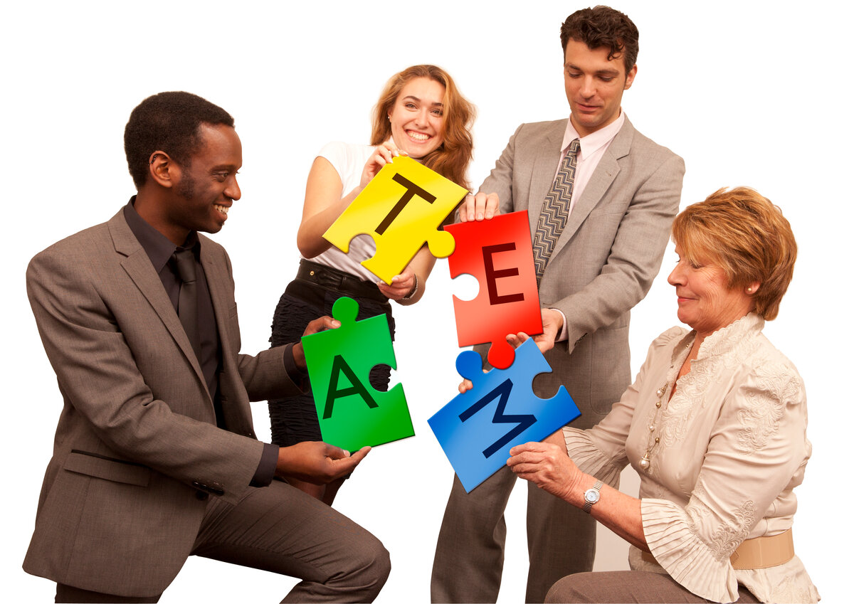 teamwork situational judgement tests on teamwork psychometrics aptitude tests