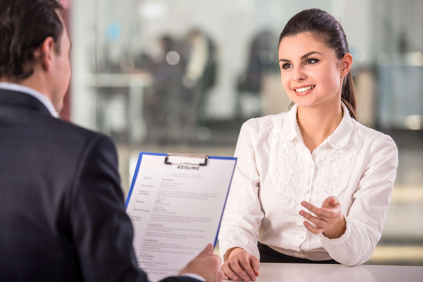 practice aptitude tests hiring trends