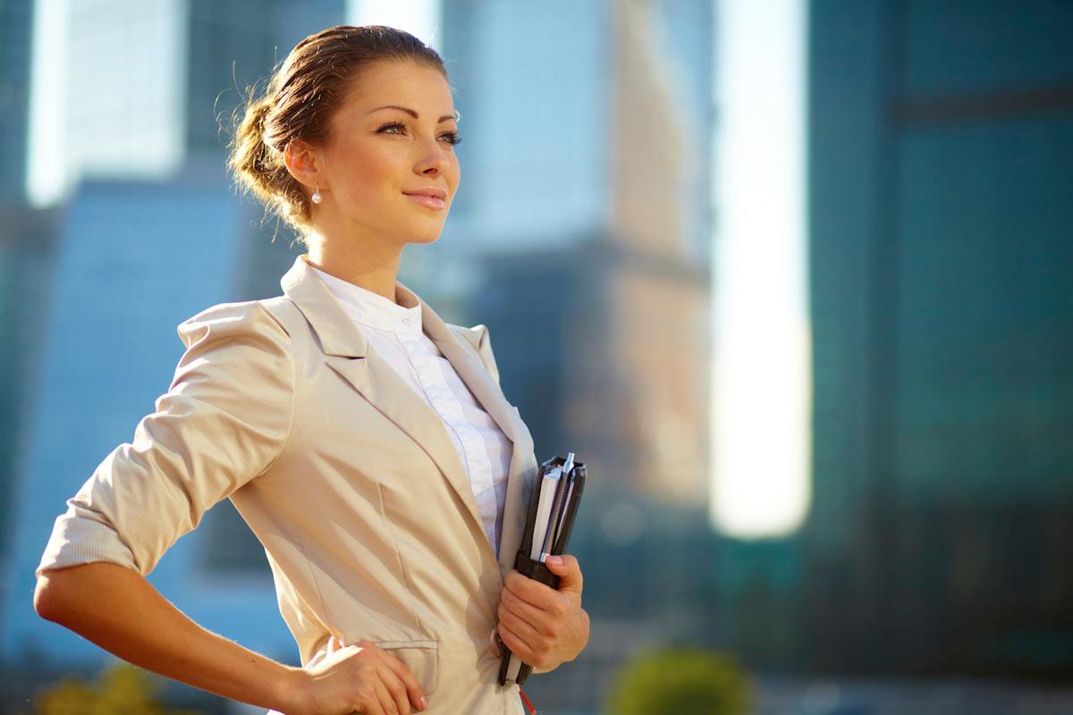 career tips job interview aptitude tests
