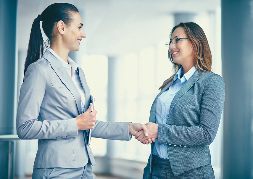 harmful career tips